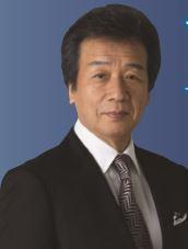 2018maekawa.JPG