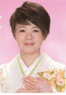 2018shimazu.JPG